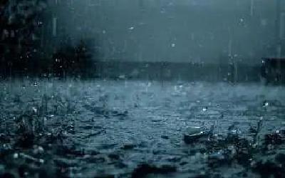 新一轮降雨,就在今晚!