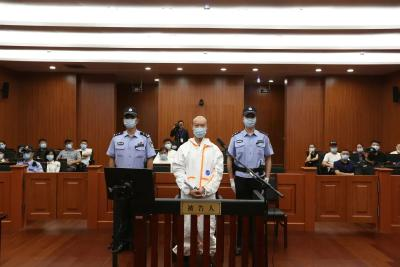 杭州杀妻碎尸案细节披露!嫌疑人供述作案动机