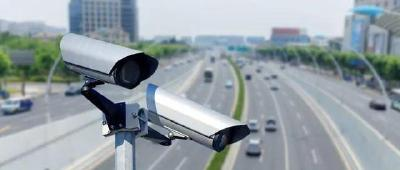 @荆州人 中心城区哪些路段有电子抓拍设备?公告来了!