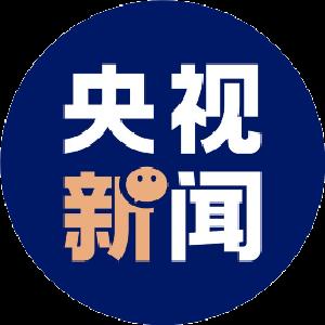 广州新增6确诊,广东宣布:启动问责追责调查!