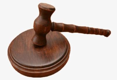 湖北首次公开拍卖1325项专利