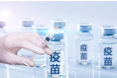 韩国:两款中国疫苗注射者可有条件入境免隔离
