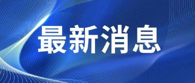 广州最新通报:刑拘!