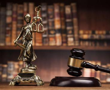 湖北高院出台《意见》加强审判权力制约监督