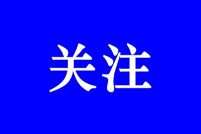 江陵县:G234新河桥改建工程预计8月底建成通车