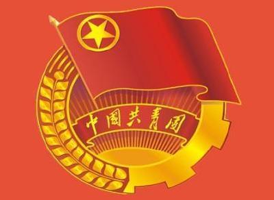 蒋超良:在实现中国梦的生动实践中放飞青春梦想
