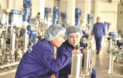 宜昌产业发展探索:五大千亿产业扛鼎经济大市