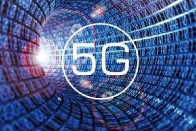 工信部:我国已建成5G基站19.8万个