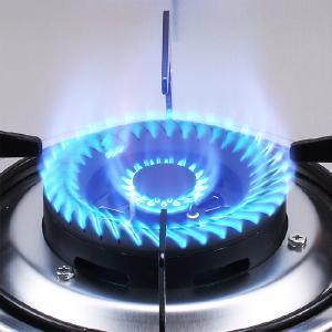 12月1日起,我市执行新的天然气价格!