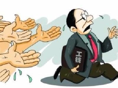 【三峡日报】宜都进村宣讲人社政策