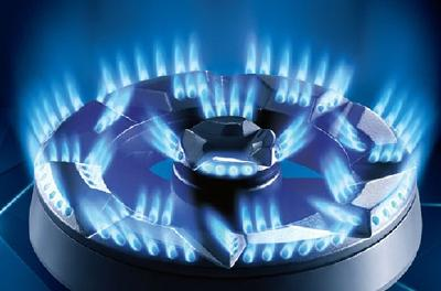 鸿瑞天然气公司全力保障冬季安全供气