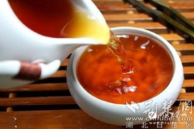【湖北日报网】《宜都红茶厂史料选》新书首发在北京举行