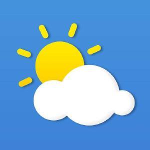 【气象】我市将有较明显降水、降温天气过程