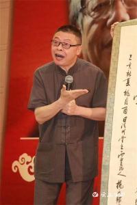 """宜都一中老师杨邦俊喜获全国第二届""""我即语文""""教学奖"""