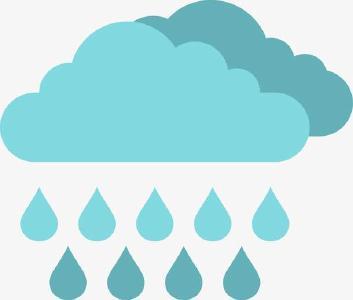 【气象】专题气象服务
