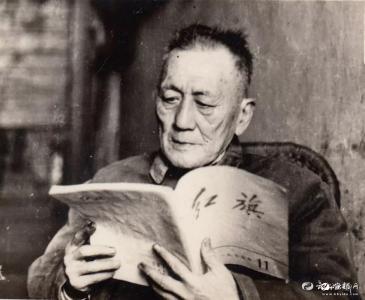 初心课堂 | 宜都籍共产党员徐炳藻:我和李大钊的革命情缘
