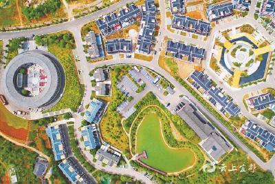 【湖北日报】宜都:争当全省县域经济高质量发展标杆