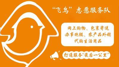 """宜都""""飞鸟""""志愿服务队登上""""学习强国""""!"""