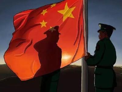 """市退役军人事务局荣获""""全省退役军人先进工作单位"""""""