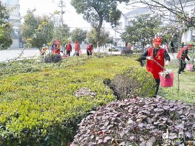 【三峡日报】创新财源建设 助推经济发展