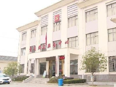 """龙王台村:村民变""""股民"""" 乐享集体产权制度改革红利"""