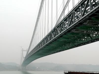 【快讯】罗联峰带队调研全市重大项目建设进展