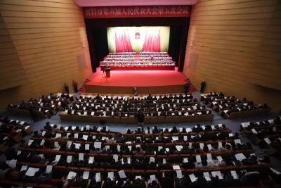 不忘初心谋发展 凝心聚力献良策 宜都代表热议宜昌市政府工作报告