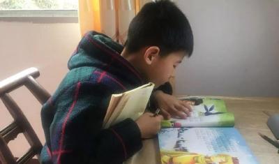潘家湾:坚决打赢疫情防控阻击战(2月16日)