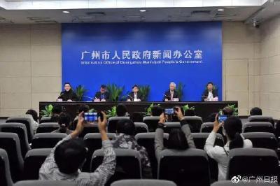 钟南山团队:从尿液中分离出新冠病毒