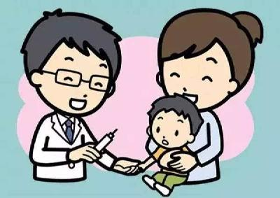 宜昌城区恢复预防接种服务