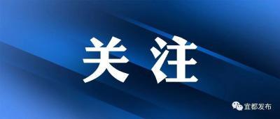 武汉一天新增确诊病例193例,为何核酸检测1.8万人?