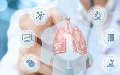 新冠肺炎密切接触者和疑似病例 隔离方式有何不同