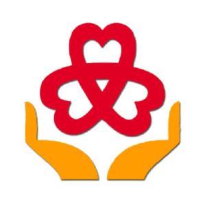 社会各界通过湖北省慈善总会 赠资金合计53.82亿元