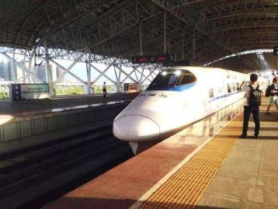 北京将用20天完成20万余名在鄂人员返京分流安置