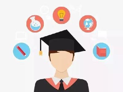 """加大公务员招录力度、给予求职创业补贴…@湖北高校毕业生,这""""10条""""助你就业!"""