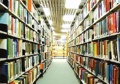 图书馆、博物馆……湖北这些公共文化场馆有序恢复开放