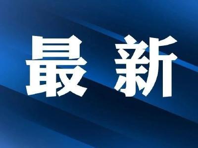 宜昌部分医院恢复正常门诊!