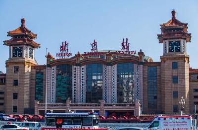 2万多师生和教职工滞留湖北,何时返京?北京市回应