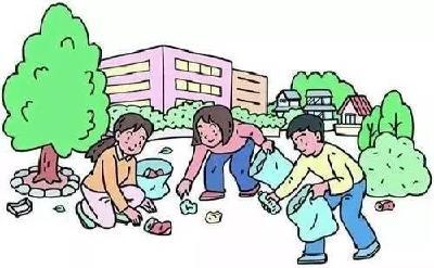 【防疫有我 爱卫同行】中建三局三公司中南分公司在市民活动中心开展爱卫大保洁行动