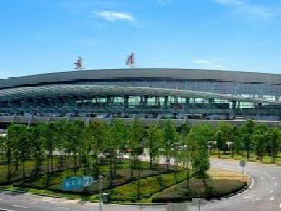 明天,武汉天河机场恢复国内客运航班!乘机指南来了
