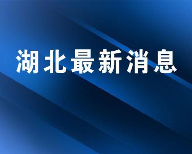 湖北省新增无症状感染者28例