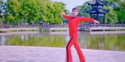 【湖北日报】夕阳红抗疫战略丨宜都老体协主动担当 搭建锻炼健身平台