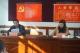 """建始县纪委支部主题党日活动 围绕""""五个为什么""""进行讨论"""