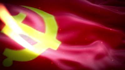 青里坝村党支部:选对产业找准路 引领村民齐致富