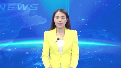 县纪委:公开澄清不实信访举报 为干部撑腰鼓劲