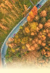 建始县:悬崖上的脱贫路
