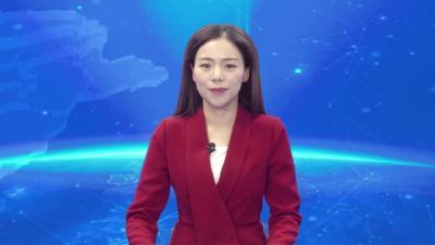 县委常委班子召开专题民主生活会