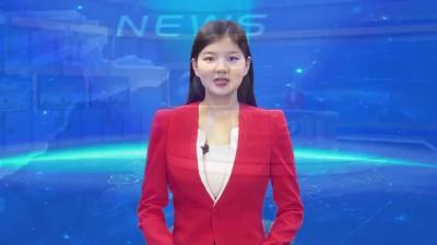 """我县各界积极收看""""湖北电视问政""""现场直播"""