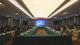 巴东县召开非公有制经济人士新春座谈会 绘就发展新蓝图