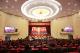 巴东县十八届人大三次会议胜利闭幕